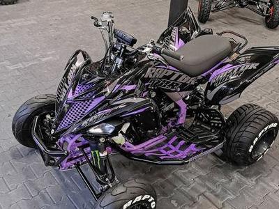 quad 019