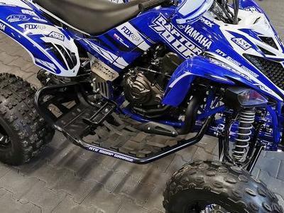 quad 030