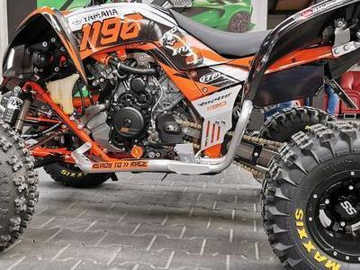 quad 036