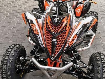 quad 038
