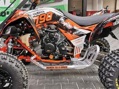 quad 039