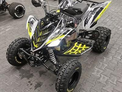 quad 041