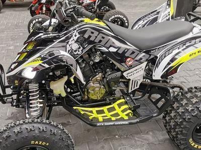 quad 042