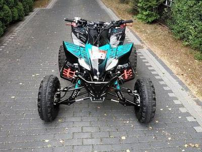 quad 083