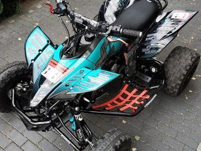 quad 084