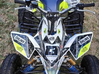 quad 086
