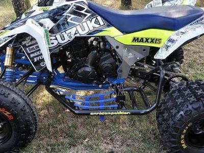 quad 091