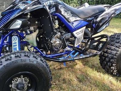 quad 093