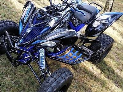 quad 094