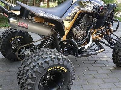 quad 100