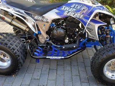 quad 142