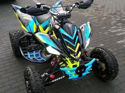 quad 201