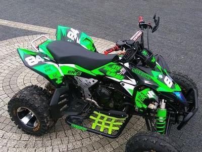 quad 217