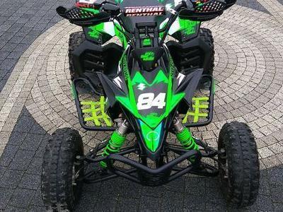 quad 218