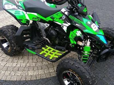 quad 219