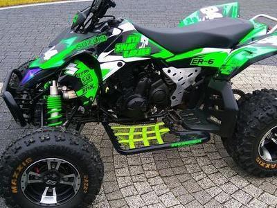 quad 221