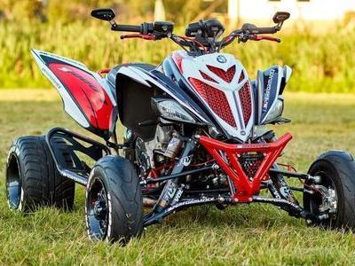 quad 275
